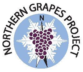 Northern Grapes Project logo